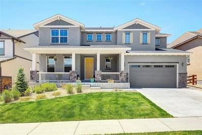 8655 Yucca Street, Arvada, CO 80007 - #: 7223661