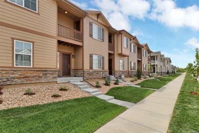 1423 Kansas Avenue, Longmont, CO 80501 - #: 7226645