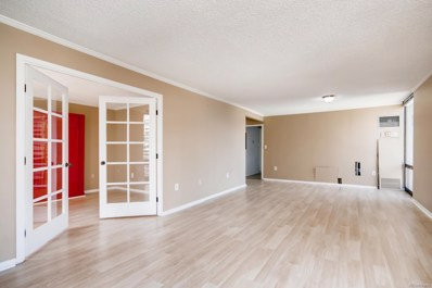 1625 Larimer Street UNIT 1505, Denver, CO 80202 - #: 7229638