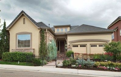 5986 S Olive Circle, Centennial, CO 80111 - #: 7229899