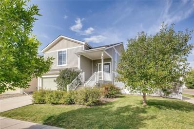 5559 Killarney Street, Denver, CO 80249 - MLS#: 7233446