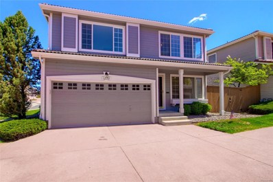 1220 Braewood Avenue, Highlands Ranch, CO 80129 - #: 7248591