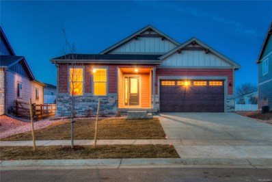 4474 Fox Grove Drive, Fort Collins, CO 80524 - MLS#: 7250785
