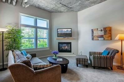 3701 Arapahoe Avenue UNIT 106, Boulder, CO 80303 - #: 7255193