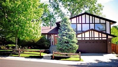 13267 W Montana Place, Lakewood, CO 80228 - #: 7256084