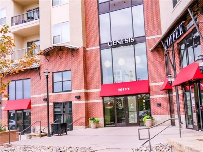 10111 Inverness Main Street UNIT 226, Englewood, CO 80112 - MLS#: 7260332