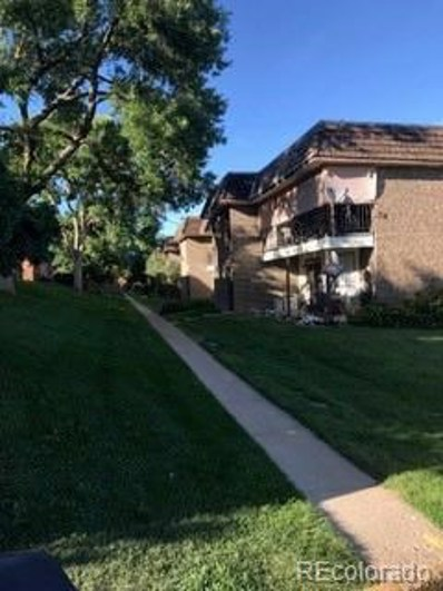 4569 S Lowell Boulevard UNIT B, Denver, CO 80236 - #: 7268581