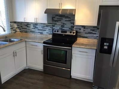 3731 W 91ST Place, Westminster, CO 80031 - MLS#: 7268959