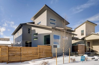 9755 Taylor River Circle, Littleton, CO 80125 - #: 7273587