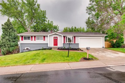 9000 Cody Circle, Westminster, CO 80021 - #: 7277072