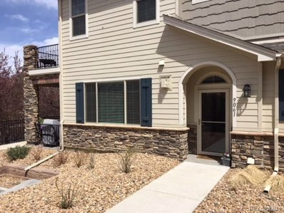 9061 E Phillips Drive, Centennial, CO 80112 - MLS#: 7277406
