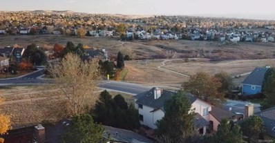 8664 Maplewood Drive, Highlands Ranch, CO 80126 - MLS#: 7278699