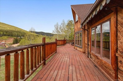 123 Golden Gate Drive, Golden, CO 80403 - #: 7278966