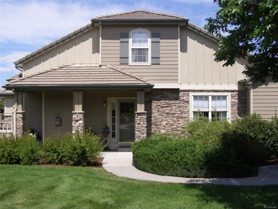 8899 Tappy Toorie Circle, Highlands Ranch, CO 80129 - #: 7285727