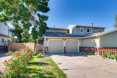 5054 E 125th Avenue, Thornton, CO 80241 - #: 7285970