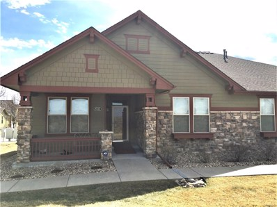 8515 W Quarles Place, Littleton, CO 80128 - #: 7291329