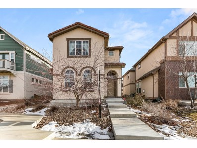 9561 E 5th Avenue, Denver, CO 80230 - MLS#: 7293982