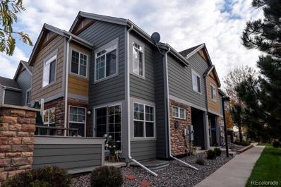 12882 Jasmine Street UNIT E, Thornton, CO 80602 - MLS#: 7295253