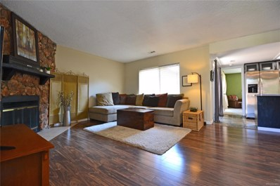 9476 W 89th Circle, Westminster, CO 80021 - #: 7296016