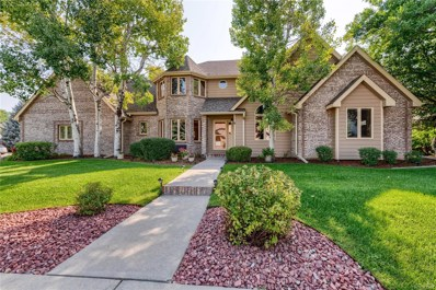 2010 Diamond Drive, Longmont, CO 80504 - #: 7299373