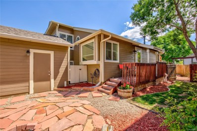 678 Walden Court, Highlands Ranch, CO 80126 - #: 7299687