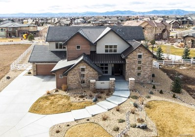 1270 Huntington Trails Parkway, Westminster, CO 80023 - MLS#: 7302016