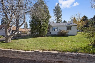 5330 Primrose Lane, Denver, CO 80221 - MLS#: 7307880