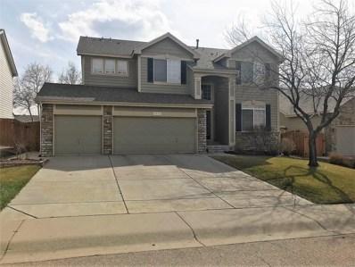 5942 Summerset Avenue, Firestone, CO 80504 - MLS#: 7311153