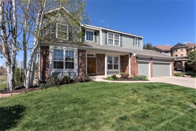 6027 S Andes Circle, Aurora, CO 80016 - #: 7312609
