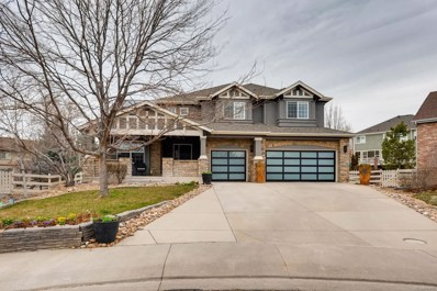 3211 Madison Court, Broomfield, CO 80023 - MLS#: 7313870