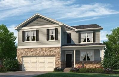 1549 Taplow Drive, Windsor, CO 80550 - MLS#: 7322719