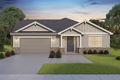 5942 Clarence Drive, Windsor, CO 80550 - MLS#: 7328323