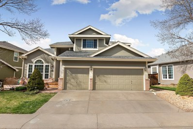 65 Sylvestor Place, Highlands Ranch, CO 80129 - #: 7342999