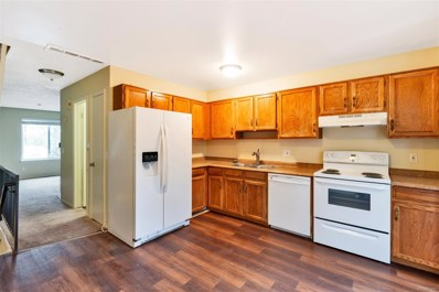 17698 E Loyola Drive UNIT C, Aurora, CO 80013 - #: 7345361