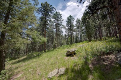 5325 Hatch Drive, Evergreen, CO 80439 - #: 7346833