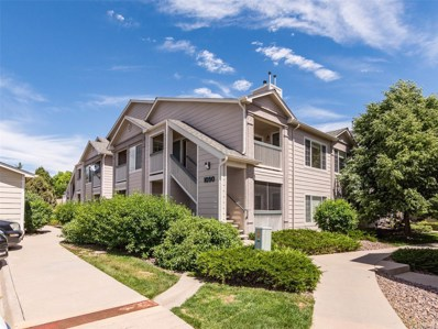 1090 Opal Street UNIT 202, Broomfield, CO 80020 - MLS#: 7347832