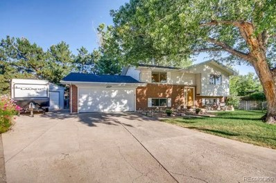 1439 S Drexel Way, Lakewood, CO 80232 - MLS#: 7349198