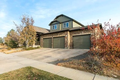 5423 Royal Pine Street, Brighton, CO 80601 - #: 7363617