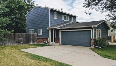 12612 Forest Street, Thornton, CO 80241 - #: 7363813