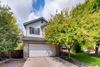 13587 Clermont Street, Thornton, CO 80241 - MLS#: 7364005