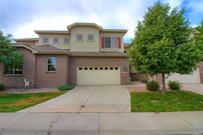 3716 E 128th Court, Thornton, CO 80241 - MLS#: 7364559