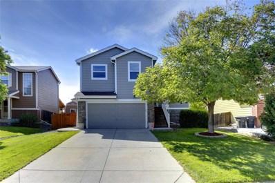 11851 Clayton Street, Thornton, CO 80233 - MLS#: 7365440