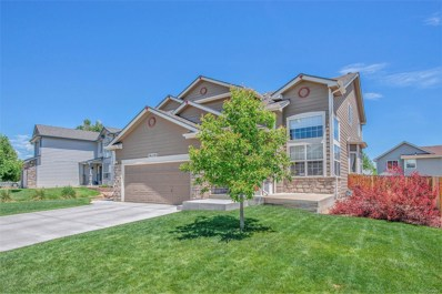 16538 Marion Street, Thornton, CO 80602 - #: 7372826