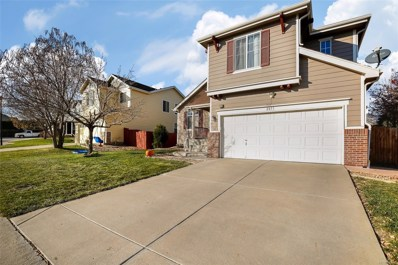 2031 E 99th Place, Thornton, CO 80229 - MLS#: 7379044