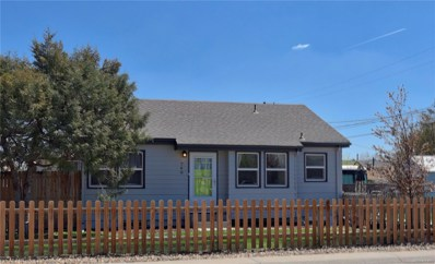 740 Fulton Avenue, Fort Lupton, CO 80621 - #: 7380573