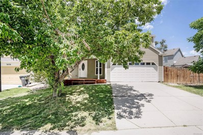 7648 Elmwood Street, Littleton, CO 80125 - #: 7381350