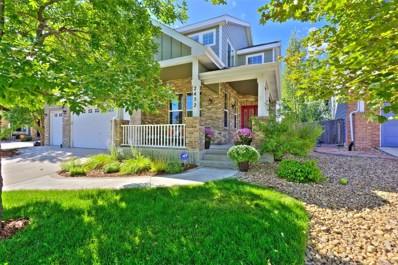 2452 Vale Way, Erie, CO 80516 - MLS#: 7381411