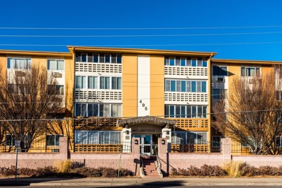 495 S Dayton Street UNIT 8A, Denver, CO 80247 - #: 7396855