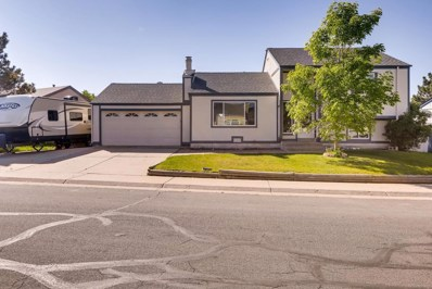 11071 Albion Drive, Thornton, CO 80233 - #: 7398785