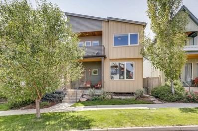 350 Laramie Boulevard, Boulder, CO 80304 - #: 7400801